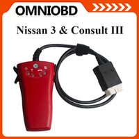 auto consult - 2016 Free update Professional V156 can clip for Renault Consult III in Auto diagnostic tool High quality