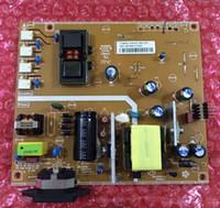 Wholesale 4 Lamps LCD Monitor Power Delta Supply Board Unit DAC M005 DAC M008 DAC M010 For Acer AL1916W VA1912WB VA1916W