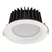 angle c - 9W W W W W W LED Ceiling Recessed Downlight Ceiling Light Beam Angle AC85V V CE SAA C tick TUV Years Warranty