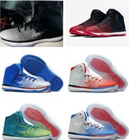 army printed fabric - Banned XXXI air Retro Fine Print mens basketball shoes s Sneakers retro XXXI Olympic sport shoes eur