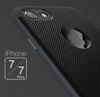 best cell phone service - High Quality new style simple and creative Cell Phone Housings for iphone7 plus with best service