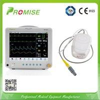 Wholesale Monitor de paciente of reliable performance