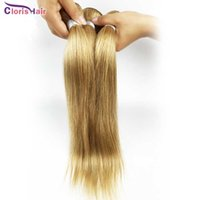 best blonde highlights - Highlight Blonde Raw Indian Human Hair Bundles Silky Straight Honey Blonde Hair Extensions Best Blonde Weaving Weft For Sale Bella Hair