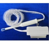 aloka ultrasound - Comaptible new Aloka UST Transvaginal Curved Array ultrasound Probe for SSD Ultrasound Transducer with year warranty