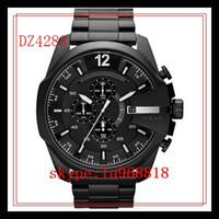best auto - TOP QUALITY BEST PRICE New Leather DZ4282 DZ4283 DZ4308 DZ4309 DZ4328 DZ4329 DZ4338 Sport Chronograph Watchs Men s Quartz Wristwatches