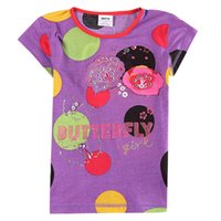 baby services - 2016 Hot sell High quality Baby Maternity Clothing Tops Tees Great Plant sources Give the child a gift for love girl Children service