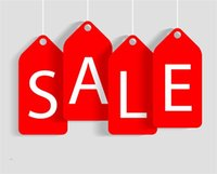 Wholesale Special fast payment link for everything you want to buy as we agreement from icable