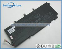 Wholesale New Genuine laptop batteries for BL06042XL F2R72UT EliteBook Folio G2 L9S82PA V cell