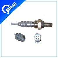 Wholesale 12 months quality guarantee Oxgen sensor Lambda sensor for ACURA HONDA wire mm OE No