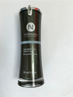 ads goods - hot Nerium AD Night Cream and Day Cream ml Skin Care Age defying Sealed Box good sale