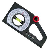 Wholesale Professinal multifunction slope meter slope gradient instrument slope measuring tools