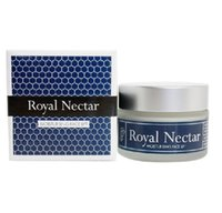 Wholesale HOT Royal Nectar Bee Venom Moisturising Face Lift ml Moisturizing Anti wrinkle Anti aging Cream