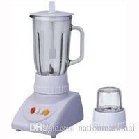 Wholesale NB T2G Small Blender Commercial Profession Electric Power Juicer