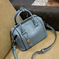 Wholesale 2015 Famous Brand Handbags Bolsas Femininas designer handbags high quality Women Messenger Bags Crocodile Bag bolsos hot sell
