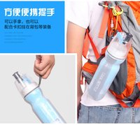 bicycle polar - SF EXPRESS DHL Polar Bottle Insulated Water Bottle Bicycle Bike Sport Cycling Insulated Water Bottle Cold Insulation Bottles