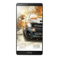 <b>Huawei</b> original 6.0inch Mate8 Octa Core 4 GB 64 GB * IPS1920 1080FHD 16.0MP cámara de Android 6.0 OS 4G LTE doble tarjeta SIM 4000mAh Móvil