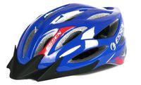 folding bicycle folding a-bike - 2016 Mountain bike dead fly folding bicycle roads helmet cycling helmet helmet a integrated Bicycle Helmet