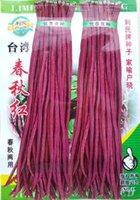 bean pack - original pack g rare red cowpea Seeds special super long red bean seeds bean length cm