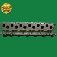 Wholesale RD28 complete Cylinder Head assembly ASSY for Nissan patrol station wangon hardtop patrol GR cc TD v