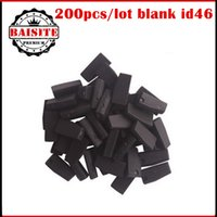 audi key blanks - Lowest price blank id46 pcf7936 car transponder chip high quality pcf7936as transponder chip with good feedback
