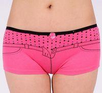 Cheap Womens Boy Shorts Underwear | Free Shipping Womens Boy ...
