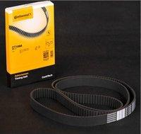 Wholesale OEM products Volkswagen Generator belt Generator timing belt Timing belt fit to Audi A4 L Audi A6L L Model CT1068