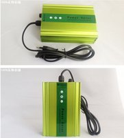 Wholesale power saving W Save Electric Energy Power Resources up to use easy Energy Power saver new arrival