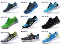 Wholesale FREE RUN more color Sneaker factory outlet Original Men s Running Sport Shoes size US7 US11