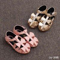 Wholesale Fashion Princess Sandal Shoes Girls Shoes Children Sandals Kids Shoes Summer Sandals Childrens Shoes Child Girls Footwear Ciao C26077