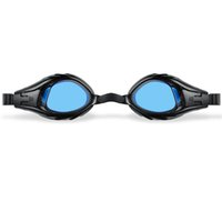 Wholesale Unisex Anti fog UV Protection Shatterproof Professional Swimming Goggles with Case Allergy Sillicone Strap Swimming Eyeglasses DHL H16997