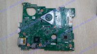 Wholesale FDW5 Motherboard For Dell inspiron R n5110 Notebook Mainboard Motherboards Cheap Motherboards Cheap Motherboards
