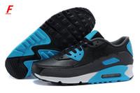 best watermelon - 2016 Air BEST quality MAX High triple women men Sneaker shoes For online hot sale Eur size