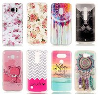 bear sunflower - Cartoon Soft TPU Case For Galaxy Note7 Note J3 J310 Never Stop Dreaming Owl Sink Feather Dreamcatcher Flower Sunflower Sea Bear Cute Skins