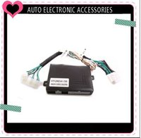 automatic door power - Power window closer module for Hyundai I30 automatic car window door closer support