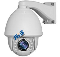 best high speed camera - Best quot Sony x TVL Analog IR high speed dome security PTZ camera