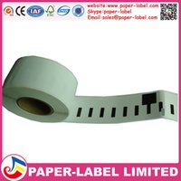 address label stickers - x Rolls dymo address stickers label mm mm dymo roll etichette