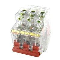 ac circuit breakers - AC V A P Transparent Miniature Mini Circuit Breaker