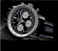 bentley wrist watch - 2016 breitling new Watches Men Bentley Mechanical Hand Wind Men s Wrist Watches Military Army Watch