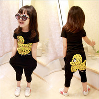kids clothes high quality - Summer girls and boys clothing sets childrens tracksuit baby kids boy clothes high quality outfits girls boutique short set