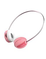 best auto stereo - Original E LUE ZBT100 Bluetooth Wireless Headset with NFC Auto Connection Built in hours battery Best for Christmas Gift