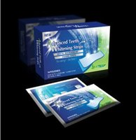 advanced factory - Factory Direct Degree Advanced Teeth Whitening Strips Dental Whitening Kit Enamel White Whitestrips