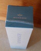 Wholesale 1pc Jeunesse instantly ageless Luminesce Cellular Rejuvenation Serum oz mL Sealed Box from shopangel store free epacket