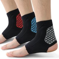 Wholesale Sport Ankle Support ankle brace ankle bandage Basketball ankle protector sport protection pair