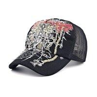 2016 estilo de la estrella de cine Sombreros de verano de moda Gorras de golf Deportes Hat Gorra de béisbol Gorras de sol de tenis Hombre Mujeres Snapback Gorras B298