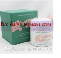Wholesale ml La Mer magic soft cream
