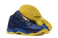 athletics nation - New Curry Dub Nation Mens Basketball Sports Shoes Original For sale mens athletic shoes Curry shoes