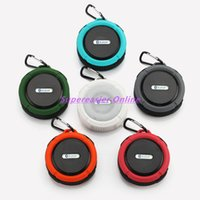 Cheap Bluetooth speakers Best Portable Speaker
