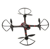 aircraft suppliers - Trade Assurance unmanned helicopter Toys Hobbies supplier aircraft