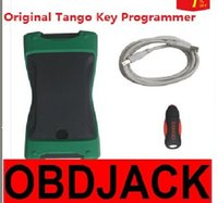 basic lands - 100 Original Tango Key Programmer With Basic Software Latest V1 Update Online Better than SKP