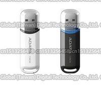 best usb flash disk - DHL shipping GB GB GB GB GB ADATA C906 best selling double color blocks usb flash drive pendrive Memory stick USB storage disk